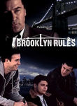 Brooklyn Rules (2006)