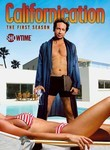 Californication: Season 1 (2007) [TV]