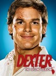 Dexter: Season 2 (2007) [TV]