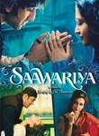 Saawariya (2007)