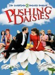 Pushing Daisies: Season 2 (2008) [TV]