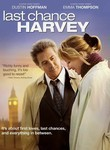 Last Chance Harvey (2009)
