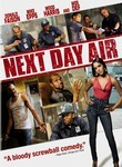 Next Day Air (2008)