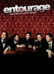 Entourage: Season 6 (2009) [TV]