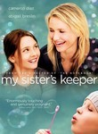 My Sister&#39;s Keeper (2009)