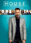 House, M.D.: Season 6 (2009) [TV]