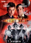Doctor Who: The Next Doctor (2008) [TV]