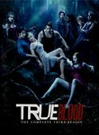 True Blood: Season 3 (2010) [TV]