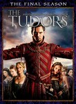 The Tudors: Season 4 (2010) [TV]