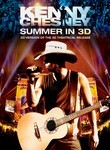 Kenny Chesney: Summer in 3D (2010)