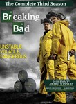 Breaking Bad: Season 3 (2010) [TV]