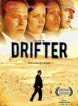 Drifter (2007)
