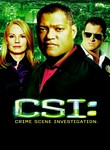 CSI: Crime Scene Investigation (2000) [TV]