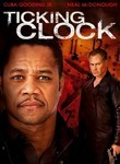 Ticking Clock (2010)