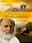 The End Is My Beginning (2010)
