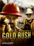 Gold Rush: Season 2 (2011) [TV]