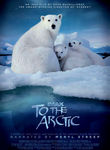 To the Arctic (2012)