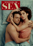 Masters of Sex: Season 1 (2013) [TV]