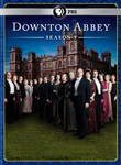 Downton Abbey: Series 3 (2012) [TV]