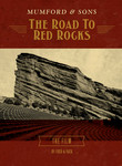 Mumford & Sons: The Road to Red Rocks (2013)