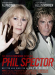 Phil Spector (2013)