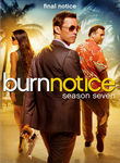 Burn Notice: Season 7 (2013) [TV]