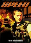 Speed (1994)