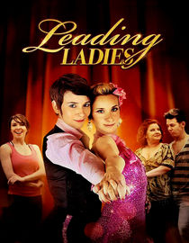 Leading Ladies on Netflix