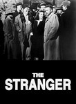 Orson Welles: The Stranger/Orson Welles on Film