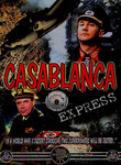 Casablanca Express