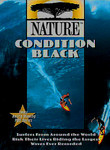 Nature: Condition Black