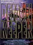 Demon Keeper