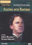 Feasting with Panthers: Broadway Theatre Archive