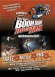 Making of Tony Hawk's Boom Boom Huck Jam