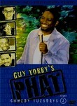 Guy Torry&#039;s Phat Comedy Tuesdays: Vol. 2