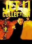 The Jet Li Collection: Evil Cult / Dr. Wai