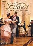 Strauss: Dance and Dream