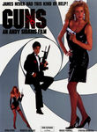 The Triple B Collection: Guns