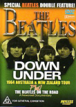 The Beatles: Down Under: Double Feature