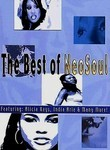 The Best of NeoSoul