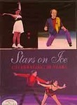 Stars on Ice: Celebrating 20 Years: Vol. 1