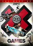 The Best of X Games
