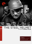 The First Films of Samuel Fuller: The Steel Helmet