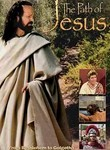 The Path of Jesus
