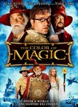 The Colour of Magic (2008) [TV]