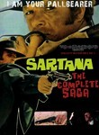 Have a Good Funeral My Friend... Sartana Will Pay / Sartana: Angel of Death / Blood at Sundown / If You Meet Sartana Pray for Your Death