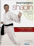 David Carradine&#039;s Shaolin Cardio Kick Boxing Workout