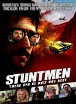 Stuntmen