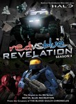 Red vs. Blue: Revelation: Season 8