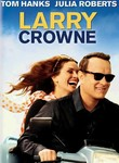 Larry Crowne box art